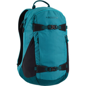 Burton Day Hiker Backpack 25l brittany blue